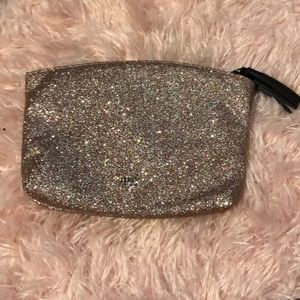 Brand new Ipsy makeup bag